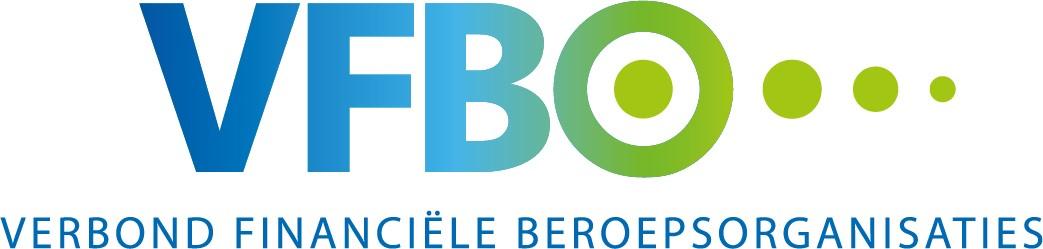 VFBO_Logo_gecentreerd.jpg